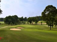 Kings Island Golf Resort - Lakeside Course