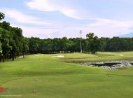 Kings Island Golf Resort - Mountain Course