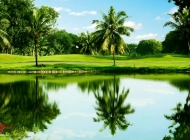 Vietnam Golf & Country Club (East Course)