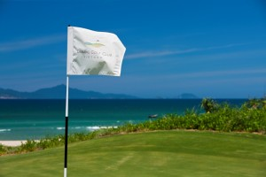 Da Nang Golf Club, Da Nang