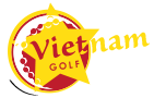 Vietnam Golf Tourism
