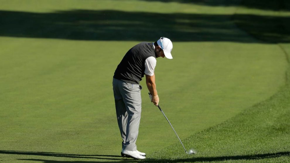 Newcomers 6 Euros, 2 Yanks Could Be Key to Ryder Cup