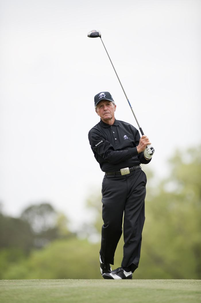 Gary Player (10) copy 2[2]